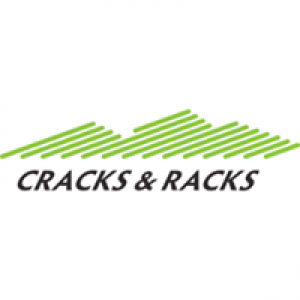 Cracks & Racks