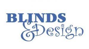 Blinds & Design