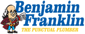 Benjamin Franklin Plumbing Charlotte