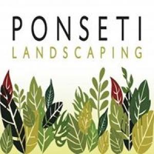 Ponseti Landscaping