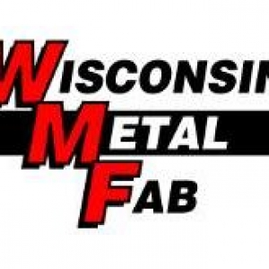 B & D Metal Fab Inc