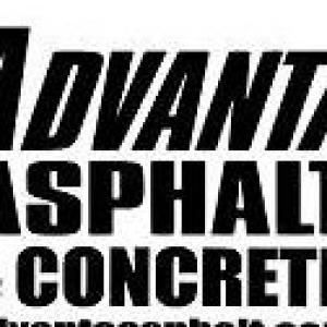 Advanta Asphalt