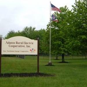 Adams Rural Electric