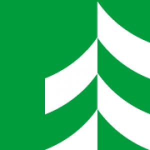 Associated Bank