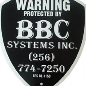 Bbc Systems Inc