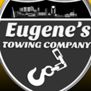 Eugene's Towing Company