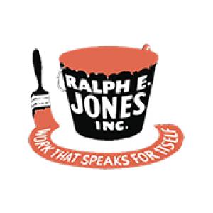 Ralph E. Jones Inc.