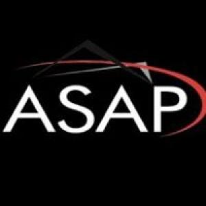 ASAP Printing & Copying