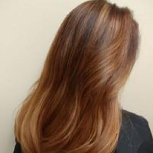 Atheys' Hair Designers