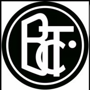 Badminton & Tennis Club