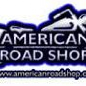 American Road Shop
