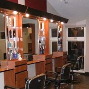 Berea's Style Studio Inc