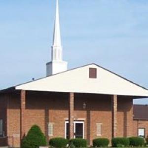 Ambassador Baptist Church