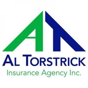 Al Torstrick Insurance Agency