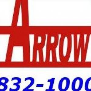 Aarow Service Center