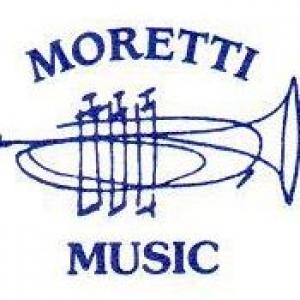 Moretti Music