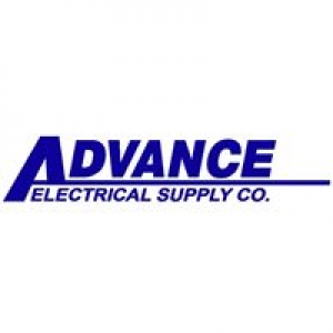 Advance Electrical Supply Co