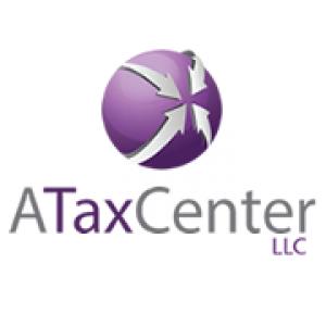 A Tax Center Llc