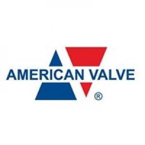 American Valve & Meter Service