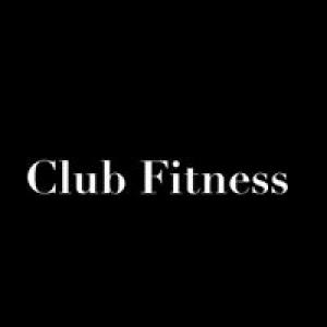 Club Fitness LLC