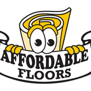 Affordable Floors