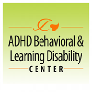 Adhd Behavioral Learning Disability Center