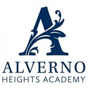 Alverno High School