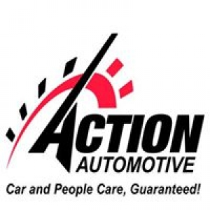 Action Automotive
