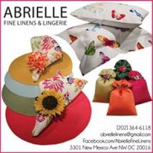 Abrielle Fine Linens and Lingerie