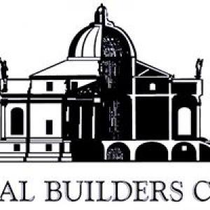 Alisal Builders