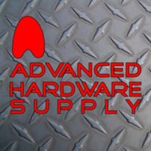 Advance Hardware Supply