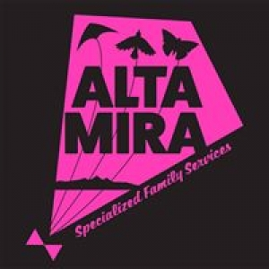 Alta Mira Specialized Family Services Inc