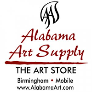 Alabama Art Supply Of Mobile