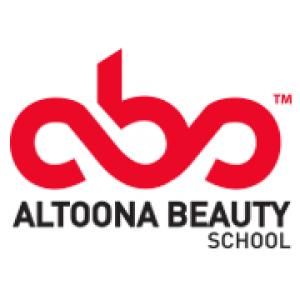 Altoona Beauty School Inc