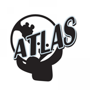 Atlas Plumbing Supply
