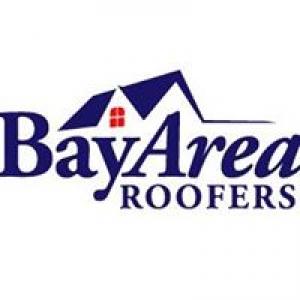 Bay Area Roofers Inc
