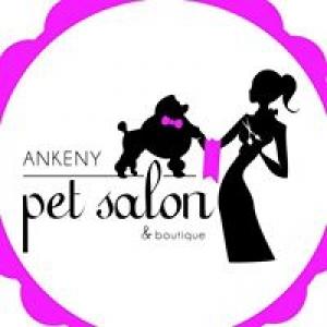 Ankeny Pet Salon