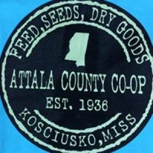 Attala Co-Op