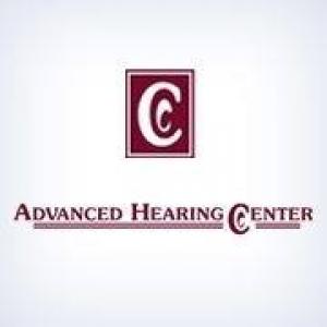 All Make Hearing Aid Repair Center
