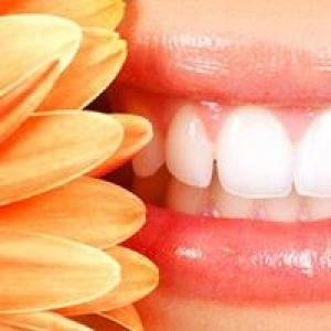 Alltown Dental