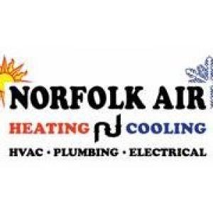 Norfolk Air Heating