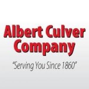 Albert Culver Co