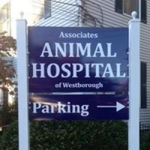 Associates Animal Hospital