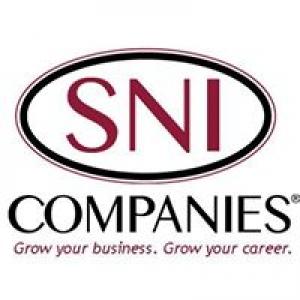 Snl Companies
