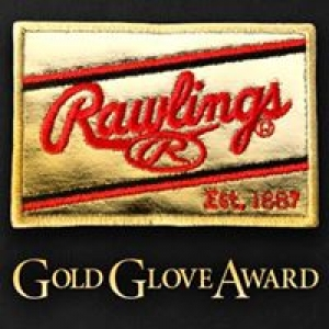 Rawlings Sporting Goods Company
