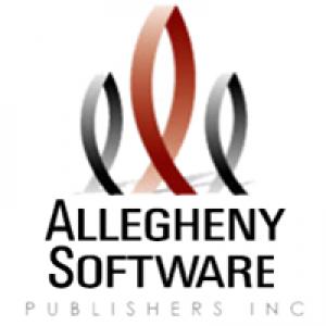 Allegheny Software