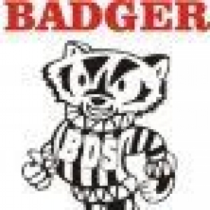 Badger Driving School