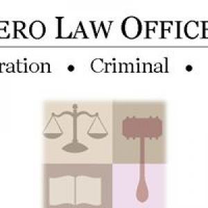 Baquero Law Office
