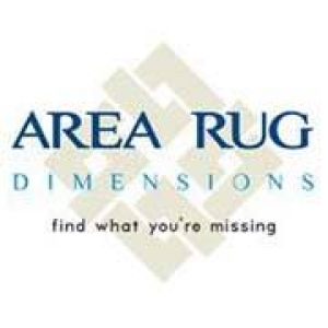 Area Rug Dimensions