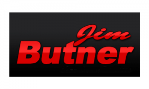 Jim Butner Auto Inc